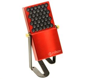 soundlazer-parametric-speaker